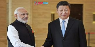 Chinese President Xi Jinping is in India for his second informal summit with Prime Minister Narendra Modi