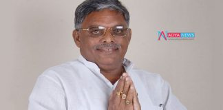 Is Jyothula Nehru to quit TDP and join ruling party YSRCP