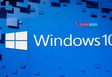 Microsoft releases Windows 10 update with broken Start menu and bugs