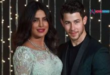 Nick Jonas did what ? Desi girl Priyanka Chopra reveals