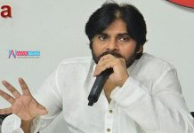 Pawan Kalyan visits Himalayas and said, polluting Ganga means polluting our culture