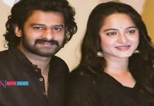 """I'll definitely get married"" Prabhas, Opens up about Anushka Shetty"