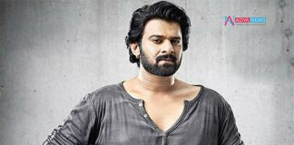 """""""Saaho"""" producers are in trouble for cheating ?"""