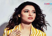 Tamannaah Bhatia Shares her thoughts on #MeToo Movement