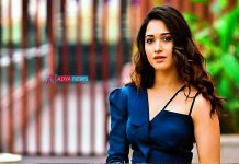 Tamannaah intensive training to become kabaddi coach