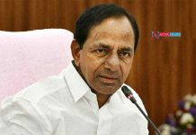 Telangana Chief Minister KCR asks officials to prepare for Municipal polls