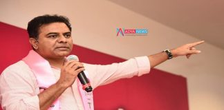 Will Huzurnagar people vote for sinking ship : K. T. Rama Rao