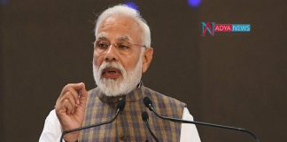 ASEAN integral part of India's Act East Policy: PM Narendra Modi