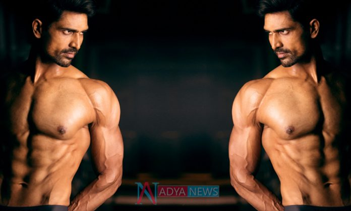 Actor Shatru wows with his new avatar
