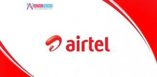 Airtel plans to shut down 3G because of the revenue