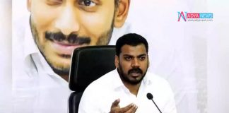 Anil Kumar Yadav says Pawan Kalyan is misleading people with Long March