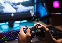 China is banning online gaming platforms from providing services