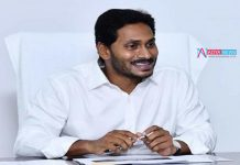 Praja Sankalpa Yatra completes two years today, YS Jagan Mohan Reddy Promises