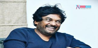 Puri Jagannadh is impressed with Action Trailer