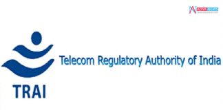 Telecom Regulatory Authority of India : Operators have to offer ring time of 30 seconds for all calls, landlines 60