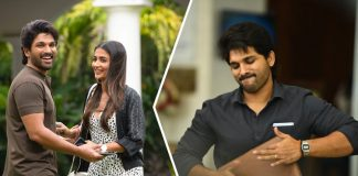 Samajavaragamana from Allu Arjun's Ala Vaikunthapurramloo garners 100 million views