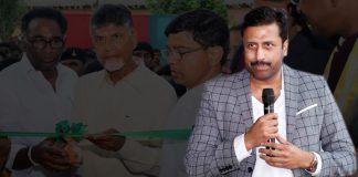 New allegations on Ravi Prakash's Sanjeevani hospital!