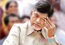 Chandrababu to get IT notices?